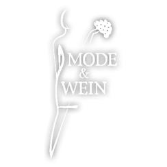 Bild zu Mode & Wein in Kirchberg in Sachsen