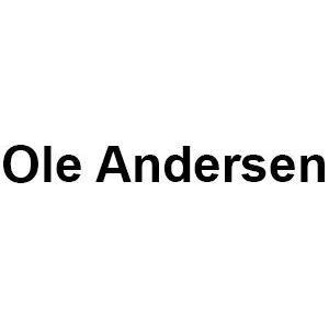 Ole Andersen