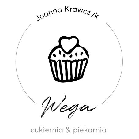 Cukiernia Wega Joanna Krawczyk