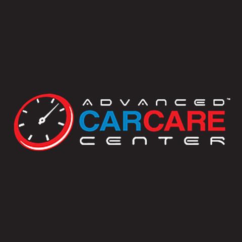 Advanced Car Care Center - Waco, TX 76710 - (254)714-2828 | ShowMeLocal.com