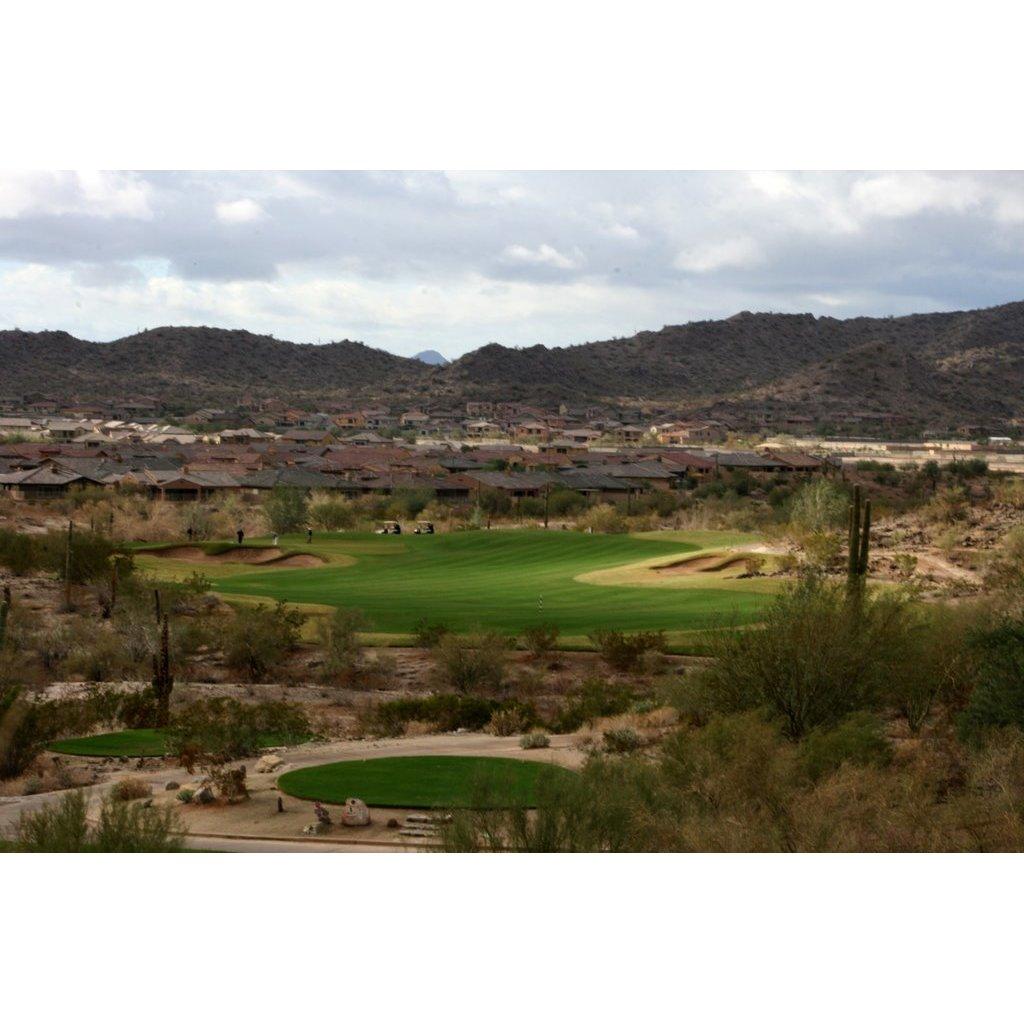 Houses For Sale Goodyear AZ