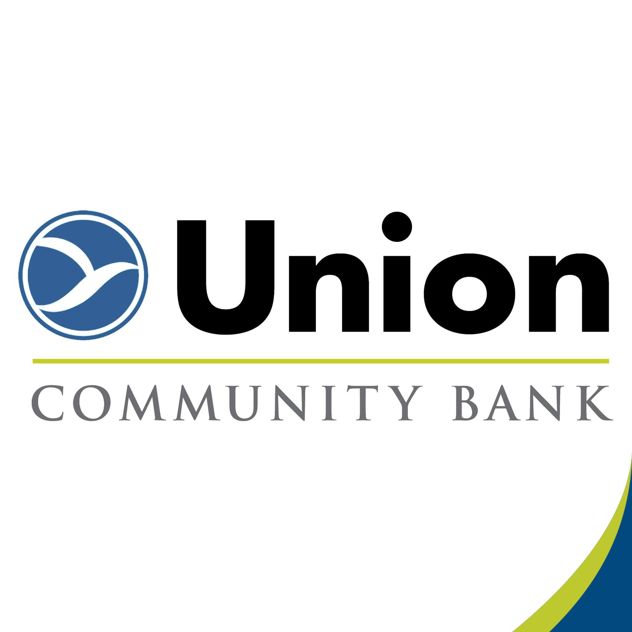Union Community Bank - HACC - Lancaster, PA - Banking