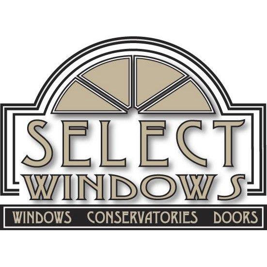 Select Windows - Ormskirk, Lancashire L40 2QU - 01772 601200 | ShowMeLocal.com