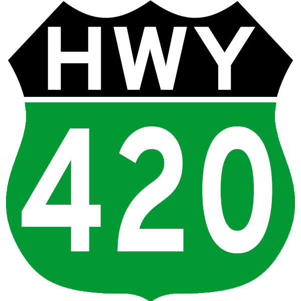 HWY 420 Bremerton - Bremerton, WA - Alternative Medicine