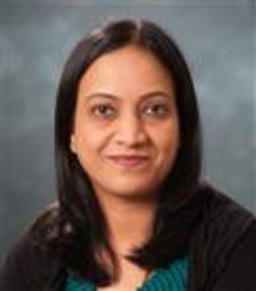 Preethi Kumar, MD