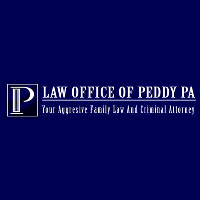 Law Offices Of Peddy, P.A.