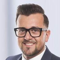 Luigi Lupia