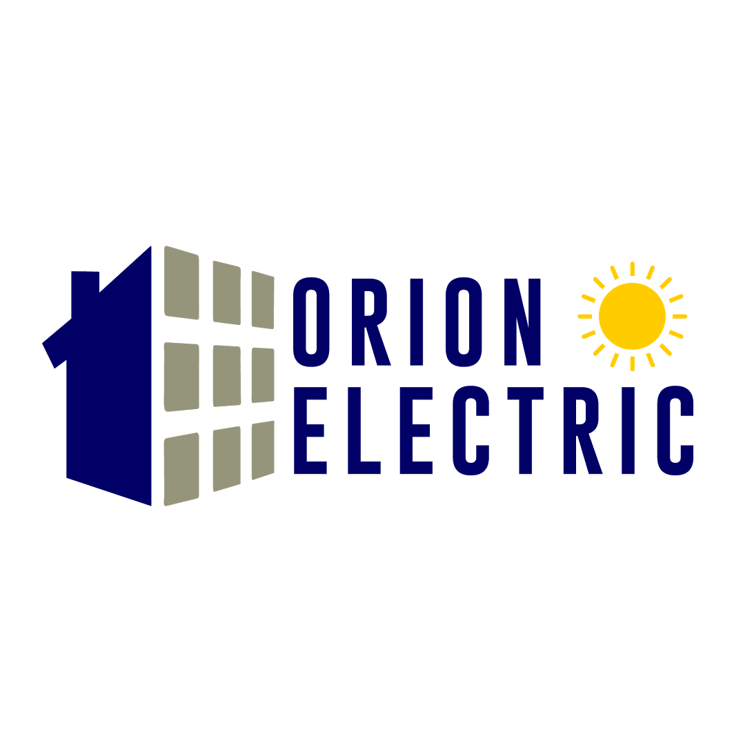 Orion Electric