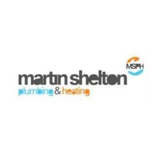 Martin Shelton Plumbing & Heating - Nottingham, Nottinghamshire NG13 8SR - 01949 876178 | ShowMeLocal.com