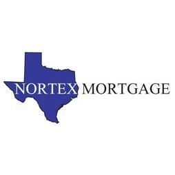 Nortex Mortgage