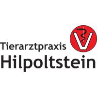 Bild zu Tierarzt med.vet. P. Zhelev in Hilpoltstein