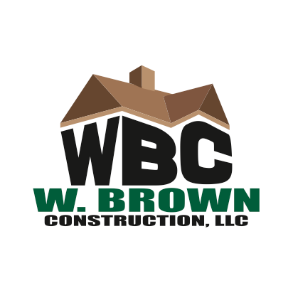 W. Brown Construction