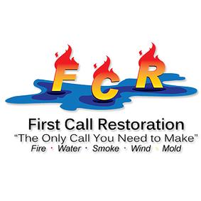 First Call Restoration