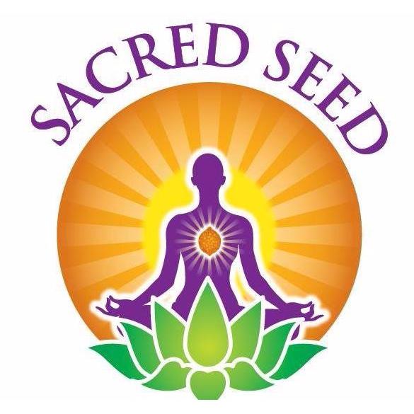 Sacred Seed