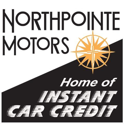 Nothpointe Motors - Home of Instant Car Credit