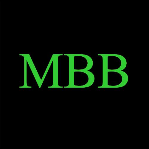 McGoo's Bail Bonds