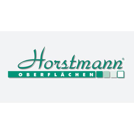 Bild zu Galvanik-Horstmann GmbH in Hildesheim