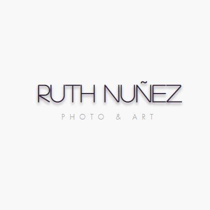 RUTH NUÑEZ PHOTO & ART