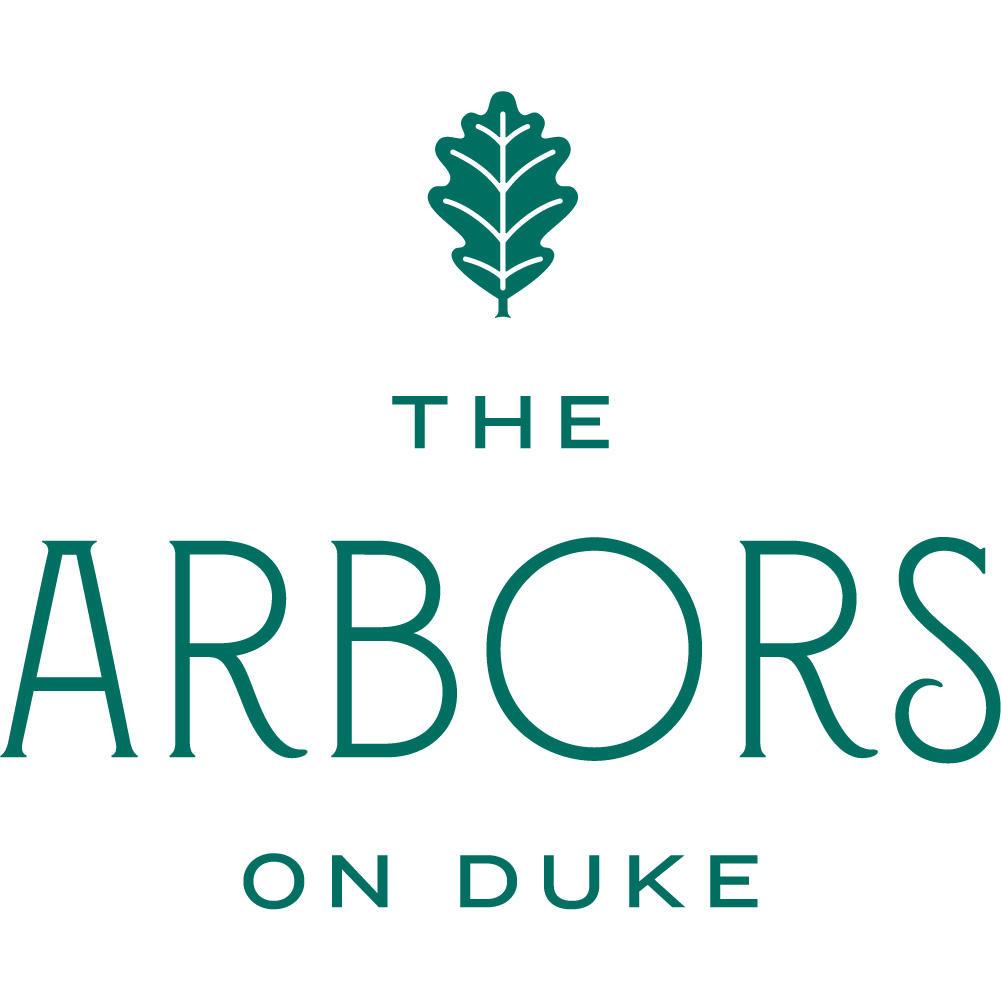 The Arbors on Duke