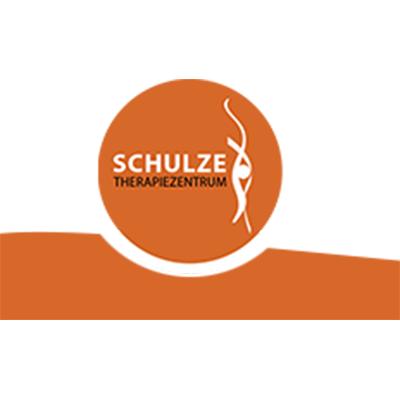 Michael + David Schulze GbR THERAPIEZENTRUM-SCHULZE