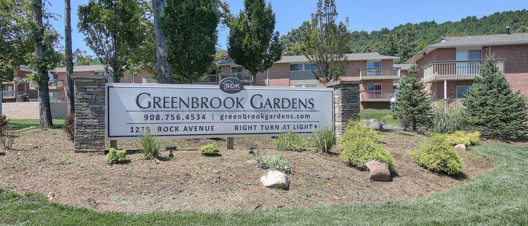 SDK Greenbrook Gardens - North Plainfield, NJ 07060 - (908)660-0953 | ShowMeLocal.com