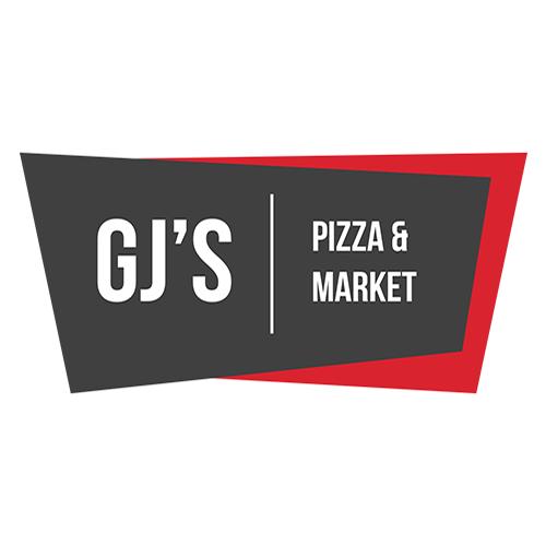 G J's Pizza & Market