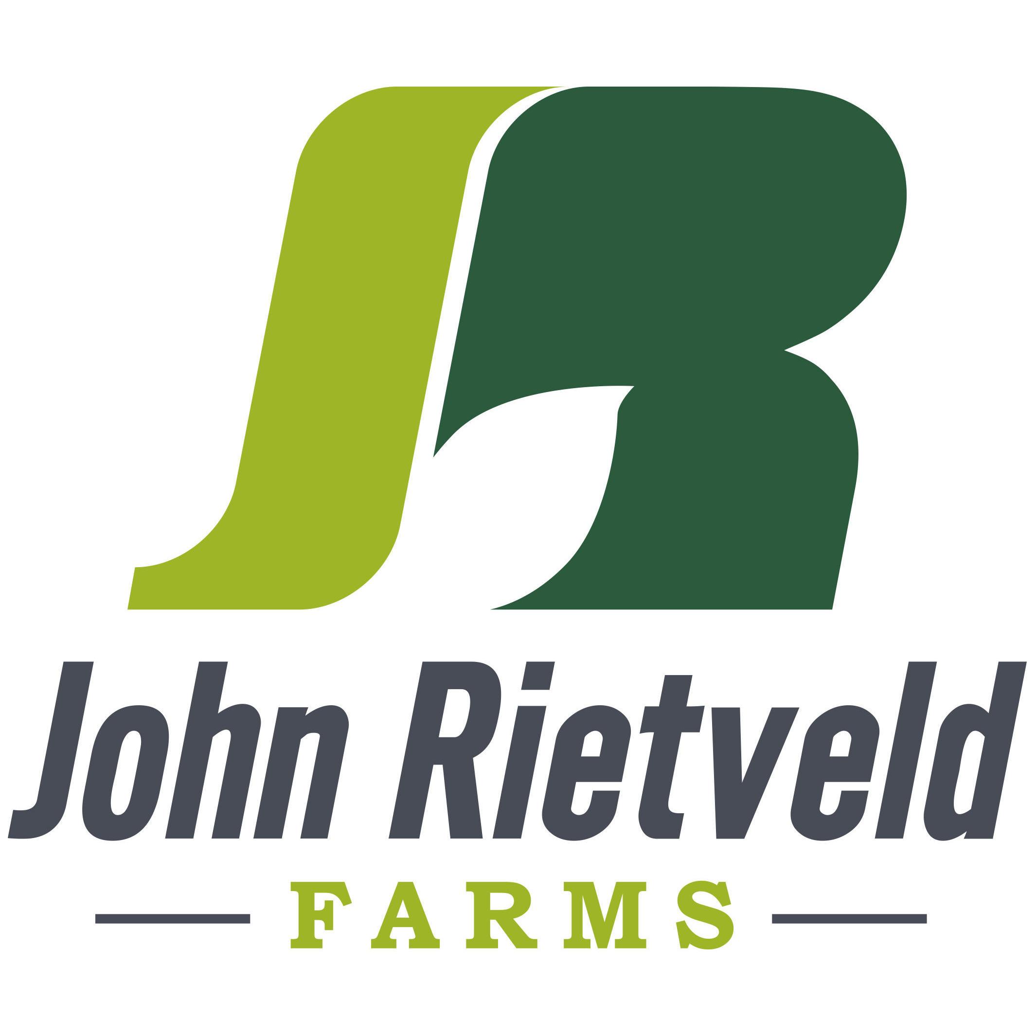 John Rietveld Farms, LLC