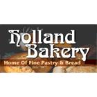 Holland Bakery - Thunder Bay, ON P7C 1B6 - (807)622-5011 | ShowMeLocal.com