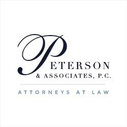 Peterson & Associates, P.C. - Kansas City, MO - Attorneys