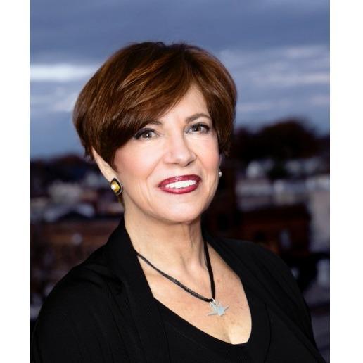 Joyce M Grossbard LCSW
