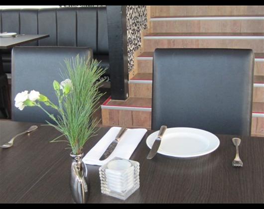 El Amigo - Spanisches Spezialitäten Restaurant