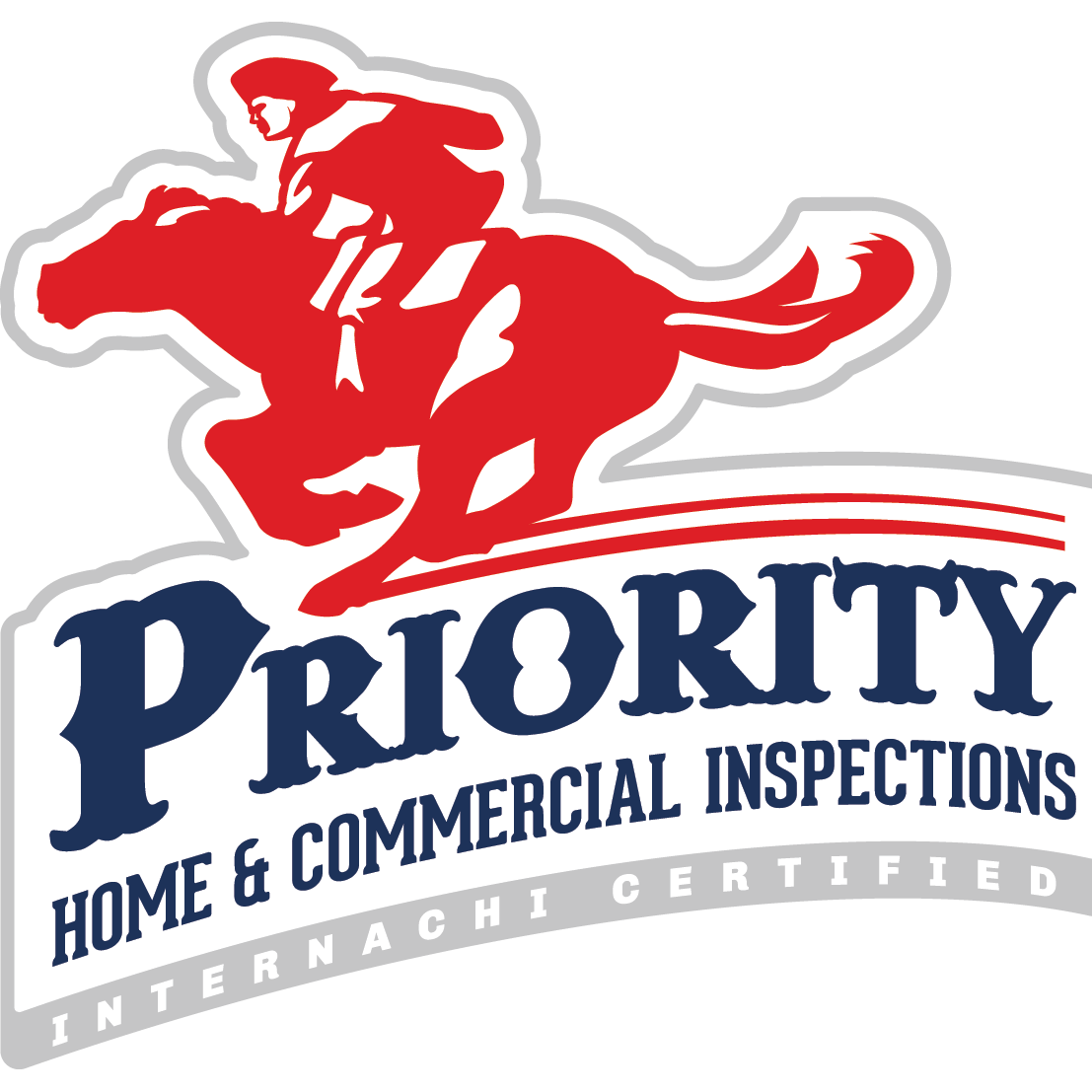 Priority Home Amp Commercial Inspections Mount Dora Florida