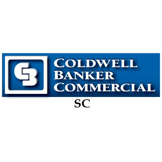 Coldwell Banker Commercial SC