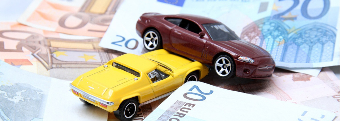 Habza Finanse - Konsolidacja chwilówek , Kredyt na spłatę chwilówek, Kredyty bez zdolności
