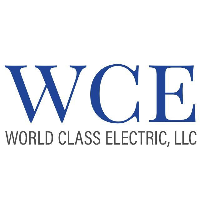 World Class Electric, LLC