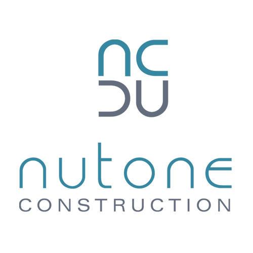 Nutone Construction