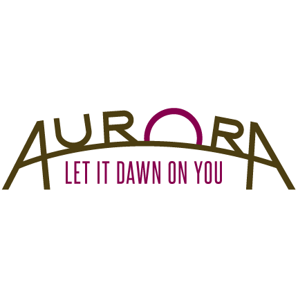 Aurora Apartments - North Bethesda, MD 20852 - (844)489-3639 | ShowMeLocal.com