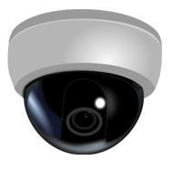 A & A Security Systems Ltd