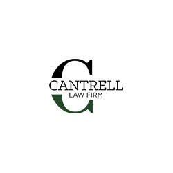 The Cantrell Law Firm - Clinton, TN - Attorneys
