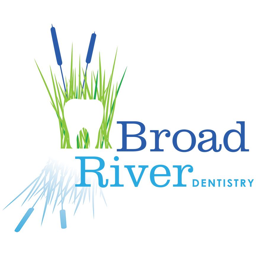 Broad River Dentistry - Irmo, SC 29063 - (803)407-2220   ShowMeLocal.com