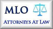 Mastrangelo Law Offices - Antioch, CA - Attorneys