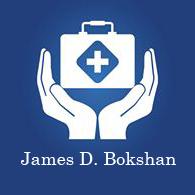 James D. Bokshan