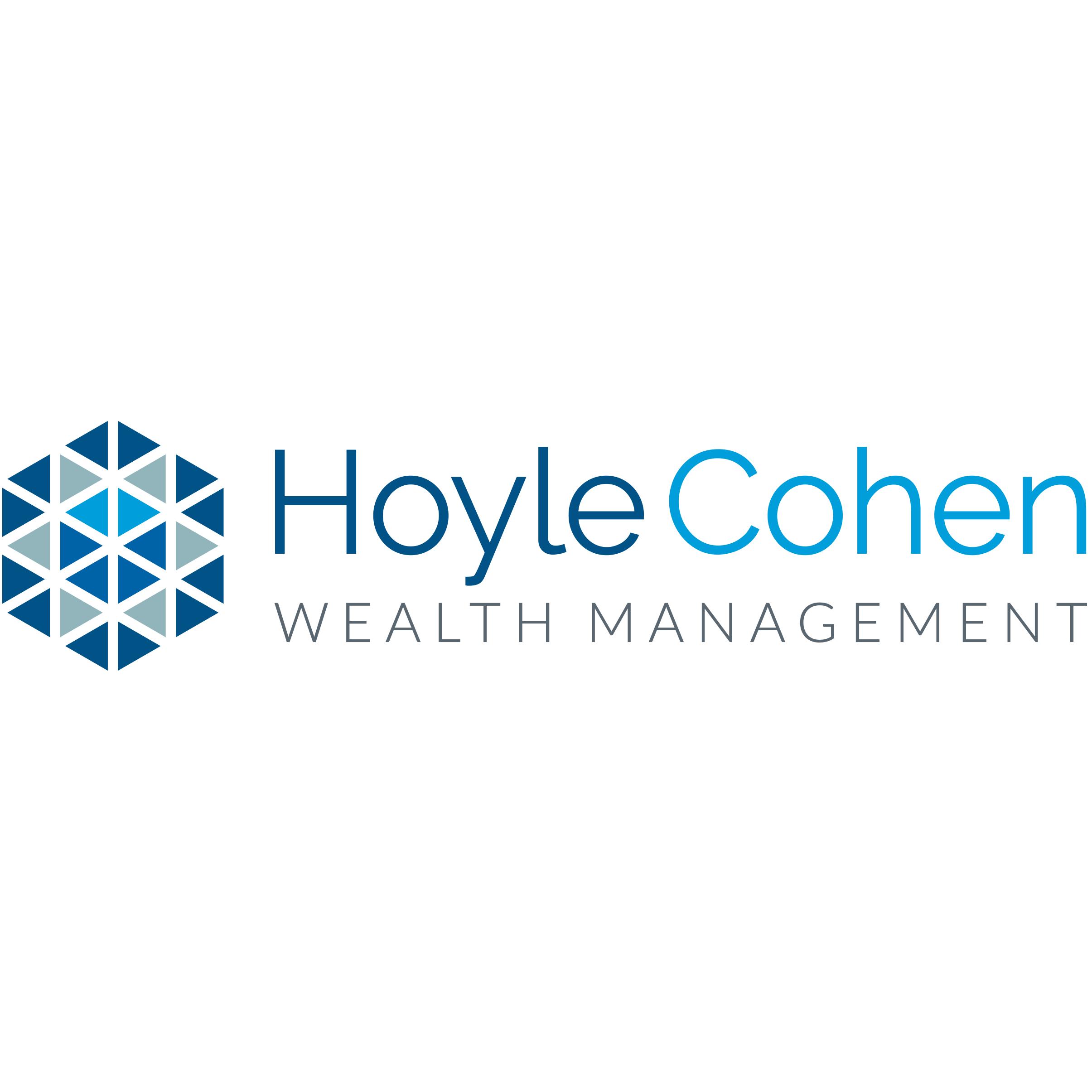 HoyleCohen