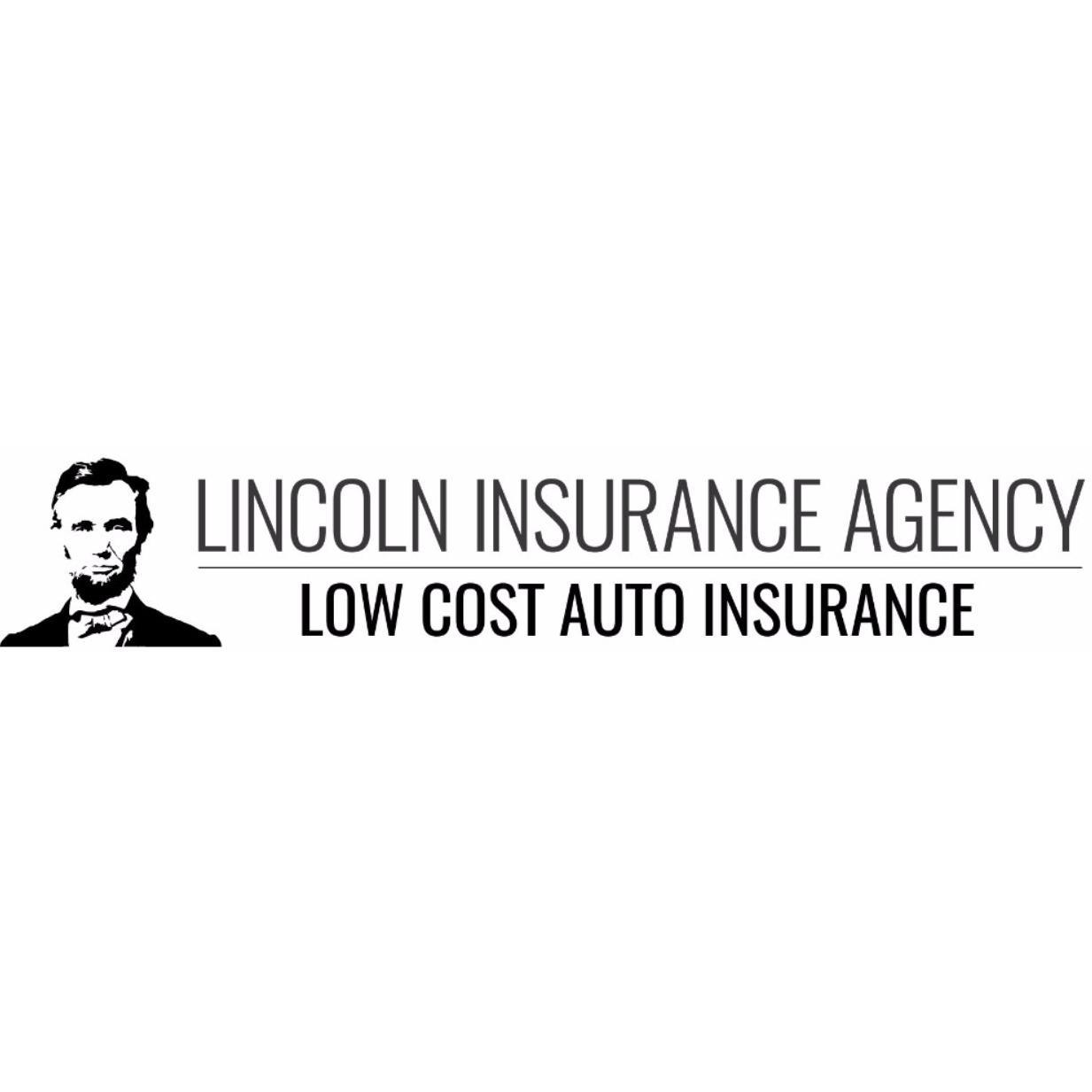 Lincoln Auto Insurance - Chicago, IL - Insurance Agents