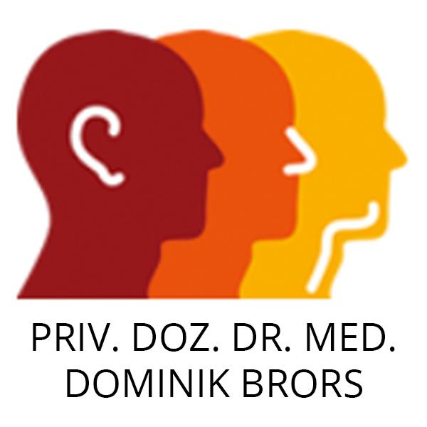 Bild zu Priv. Doz. Dr. med. DOMINIK BRORS in Paderborn