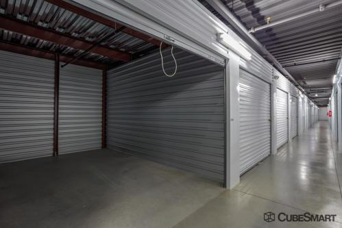 CubeSmart Self Storage Rockwall (469)651-1400
