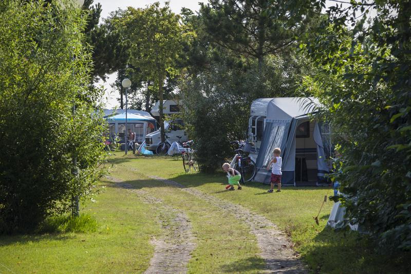 Camping De Nollen