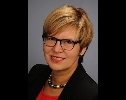Rechtsanwältin Petra Schuster