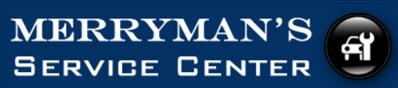 Merryman's Service Center