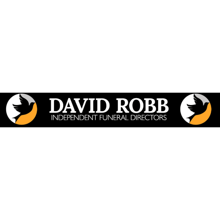 David Robb Independent Funeral Directors - Glasgow, Lanarkshire G32 9AN - 01417 782220 | ShowMeLocal.com